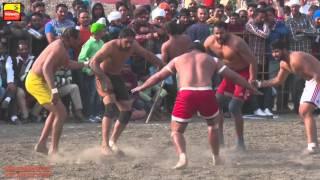 CHHEHARTA SAHIB (Amritsar)    KABADDI TOURNAMENT - 2016     Part 3rd