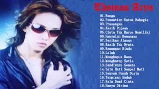 Kumpulan lagu malaysia jadul thomas arya