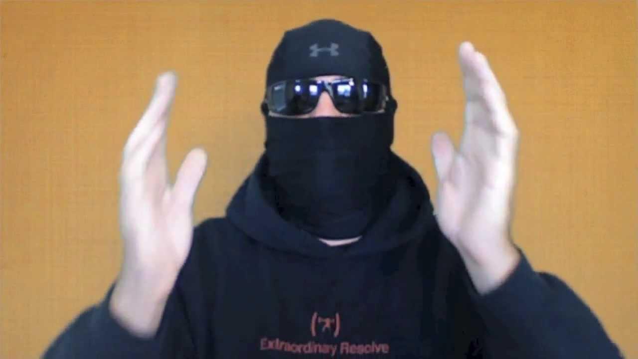 Craigslist San Angelo Free Webinar Teaching Killer Tactics Of How