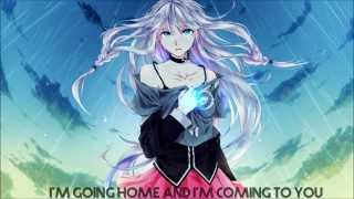 Nightcore - Chasing the Beat of My Heart