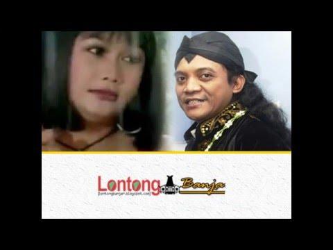 Didi Kempot dan Eka Samar - Perawan Kalimantan (Karindangan) Lirik