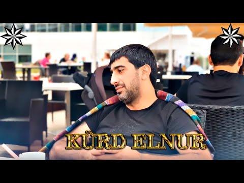 Elnur KurD - YPX (ALLAH haqqi Vuracam) Agilli Olun
