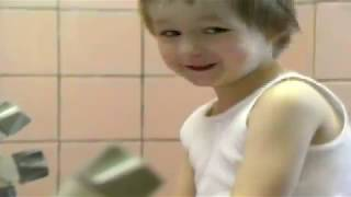 Heimkinder in der DDR 1990 - Doku - Reportage - Kurzfilm ( Wahre Geschichten )