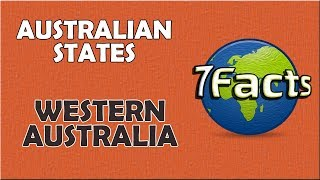 7 Facts about Australia