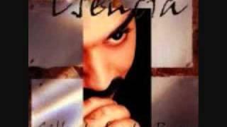 Gilberto Santa Rosa-No Quiero Na