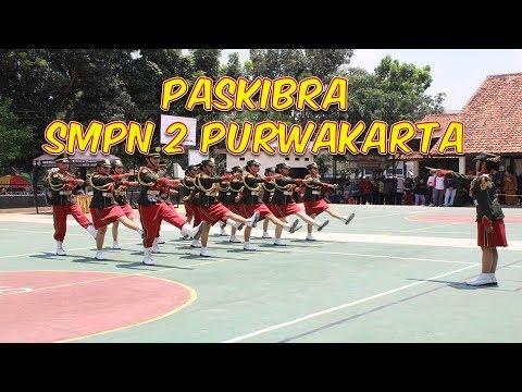 mantul-smpn-2-purwakarta-juara-madya-2,-lpbb-tingkat-smp-/mts-sederajat-se--kabupaten-purwakarta