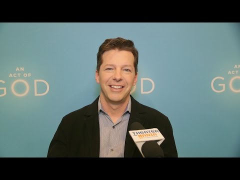 I Hope I Get It: Stories From the Audition Room With Sean Hayes