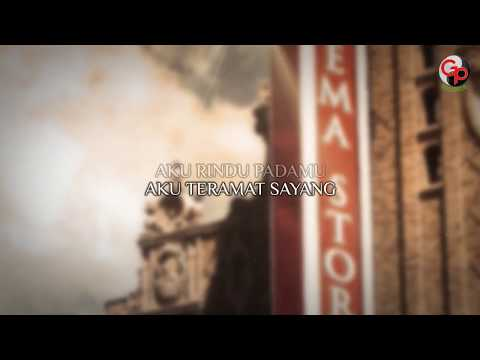 Ada Band | Semenit Waktu [Official Lyric Video]