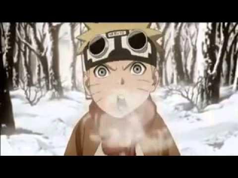 Онлайн аниме наруто 10