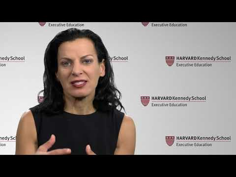 Global Health and Security: Early Lessons from the Bahamas featuring Juliette Kayyem