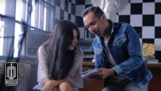 [5.06 MB] NIDJI - Rahasia Hati (Official Music Video)