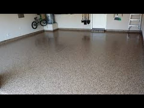 Best Garage Floor Painting Houston Epoxy Coating