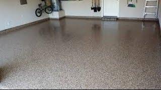 best garage floor painting houston epoxy garage floor coating houston