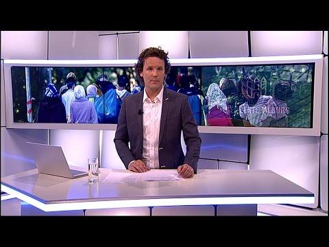 300 vluchtelingen kunnen worden opgevangen in het MOB-Complex Nistelrode