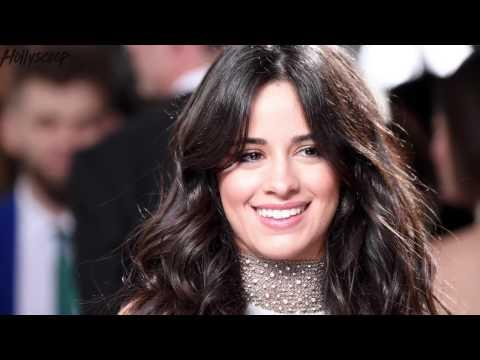 Camila Cabello Reveals When Solo Album will Drop