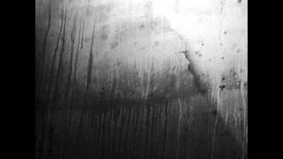 Rosetta - So Warm A Solitude