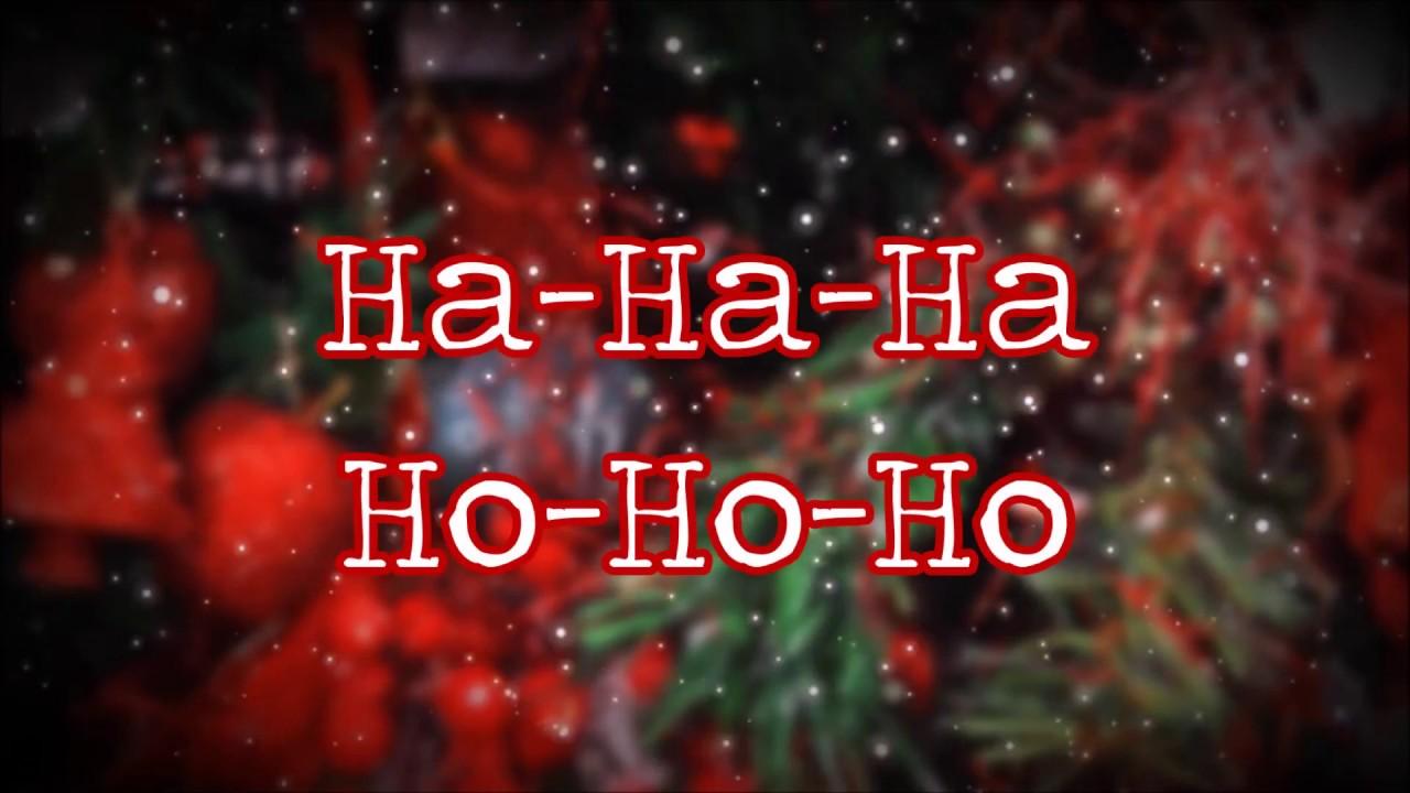 Light Of Christmas Lyrics.Light Of Christmas Owl City Ft Tobymac Lyrics