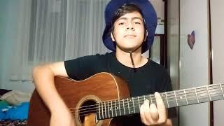 Baixar Élyson Bernardo - Dona Maria(cover) - Thiago Brava Ft. Jorge