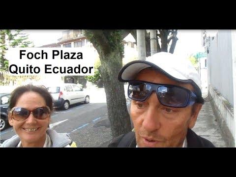 BEST PLACE? Cuenca, Quito or Coast? ECUADOR VLOG