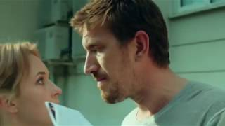 Сериал Расплата (2019, Россия-1) – трейлер