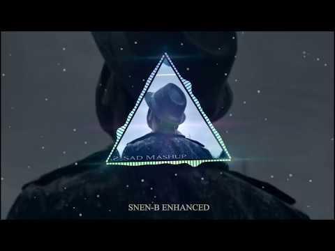 sad-mashup-x-imran-khan---(snen-b-remix)