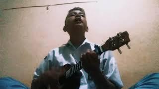 Top Hits -  Ukulele Pujaan Hati Kangen Band