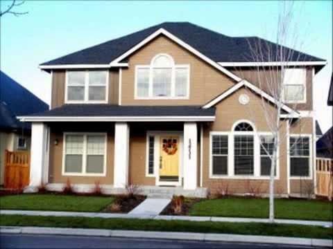 ขายบ้าน ขายที่ดิน แถว ขอนแก่น ราคาถูก