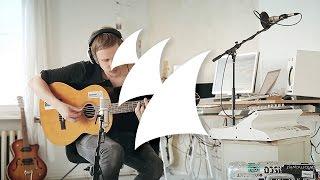 Jan Blomqvist - Time Again (Official Music Video)