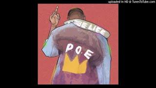 POE DOUBLE MONEY (NO LOIMIT COVER) (2018 MUSIC)