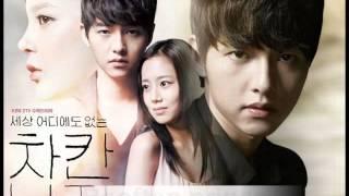 Doramas coreanos drama, romance y comedia