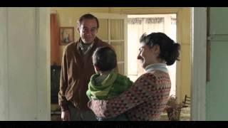 """""""Días de pesca"""", de Carlos Sorin - Trailer"""