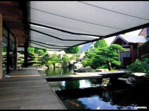 Awnings By Quality Blinds Australia