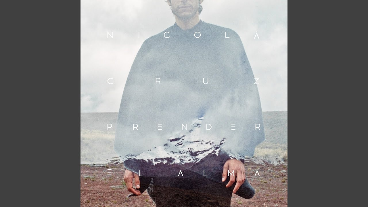 Download Cumbia del Olvido