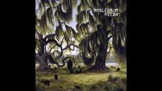 Moglebaum - Rumpelstilzchen