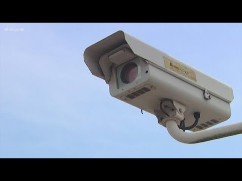 VERIFY: Penalties For Ignoring Red Light Camera Tickets In Humble?