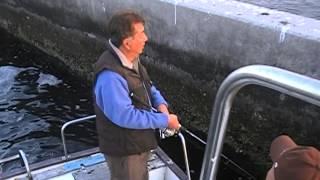 316シーバス釣り 2013 03 16 005
