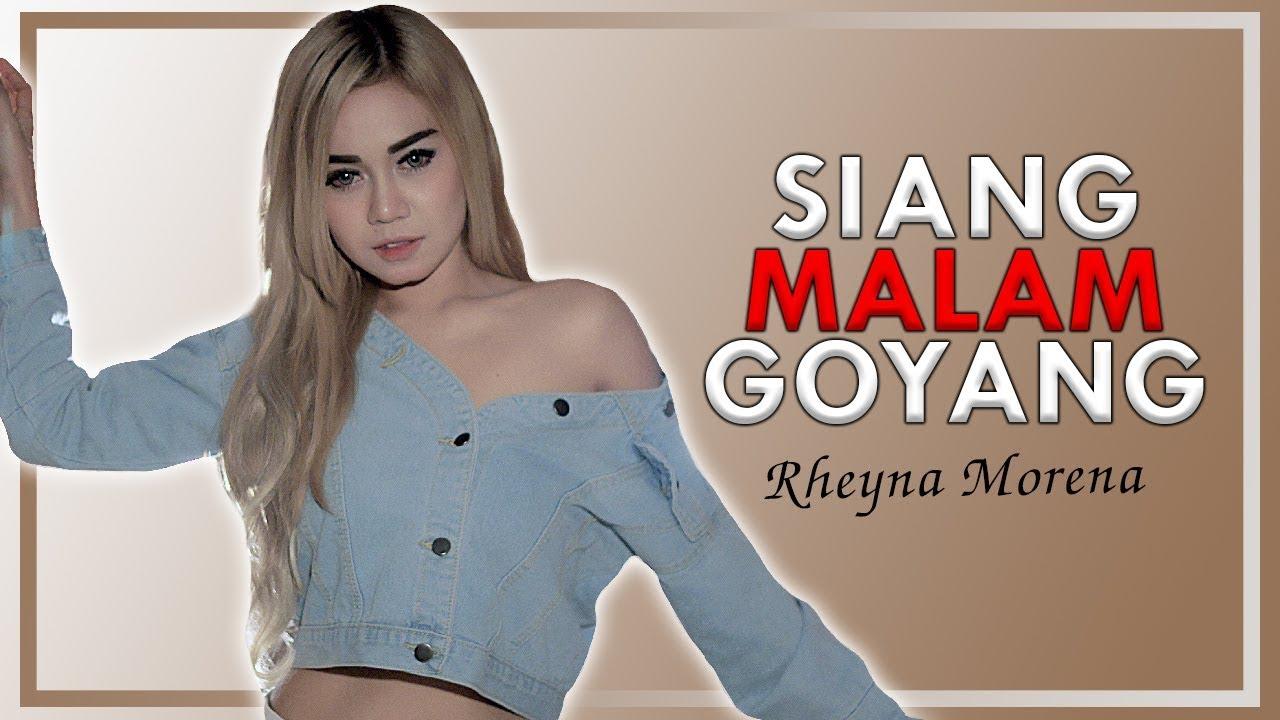 Anal Girl in Goyang