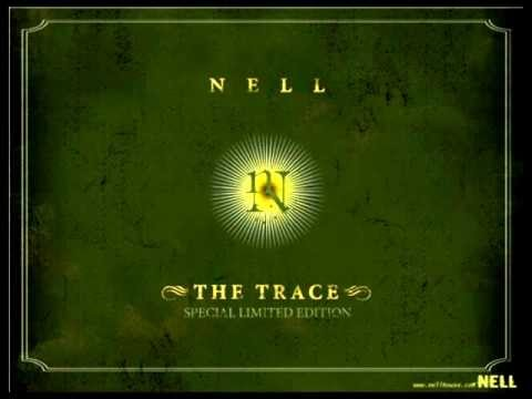 Nell - Act 5