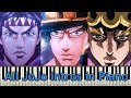 (Updated Ver.!) Every JoJo Opening but It's My Piano Transcriptions of Them
