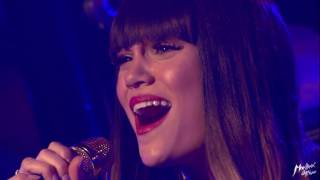 Jessie J - Who You Are - Montreux Jazz Live HD