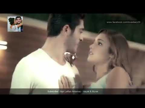 Download Youtube: Ek Baat Kahu Kya Ijazat Mixup Song Beautiful