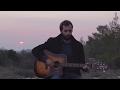 Tamar&Netanel - This Old Guitar (John denver Live Cover)