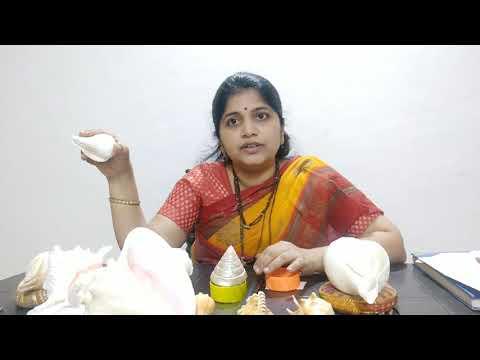 Shankh Ringtone/ Mahabharat Loud Shankh Mobile Ringtone/ Shankh Sound Ringtone/ Top Mobile Ringtones from YouTube · Duration:  7 seconds