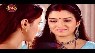 Rehna Hai Teri Palkon Ki Chhaon Mein || The Weekly Promo || Monday - Sunday @6:30 pm on Dangal TV