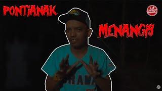 Download Lagu Pontianak menangis mp3