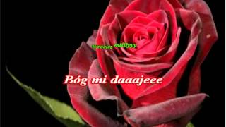 Kayah & Bregovic Kiedys bylam roza