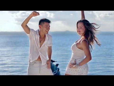 Alan F Medina -  Alive (Official Video)