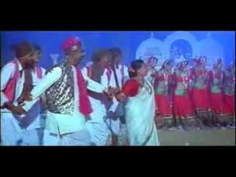 Ningi Ningi   Hoovu Hannu 1993   Kannada