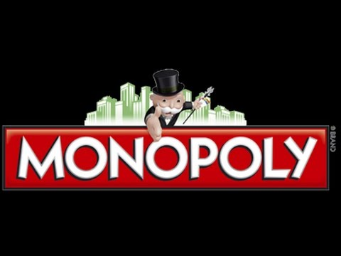 How To Install MONOPOLY For Free In Android/IOS Without Root (2017)