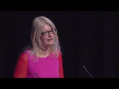 Jenny B. Osuldsen's keynote lecture at Architecture Day, 3rd February 2014, Helsinki, Finland